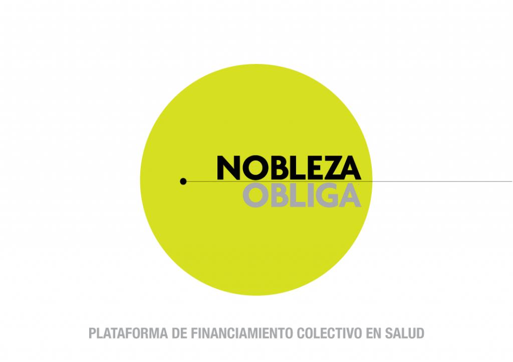 Logo Nobleza Obliga.com