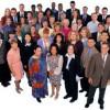 El liderazgo en las organizaciones sociales