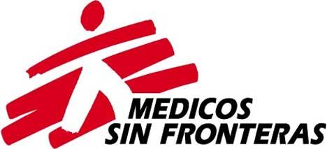 MSF_logotipo