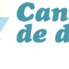 Cansate de Donar - Logo