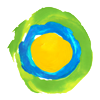 Logo de Idealistas