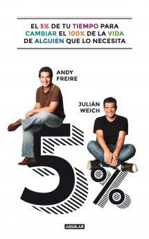 libro-5-por-ciento-andy-freire-julian-weich