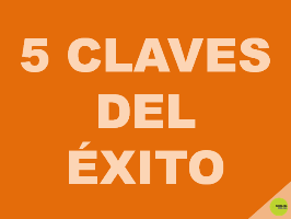 Las-5-claves-del-exito-Financiamiento-Colectivvo