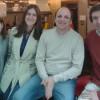 La clave de las campañas de financiamiento colectivo es crear un equipo de trabajo